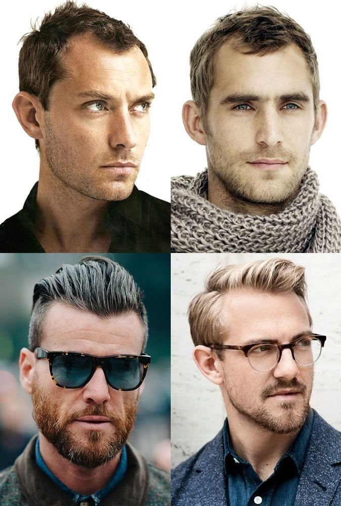 The Best Best 25 Male Baldness Ideas On Pinterest Male Pattern Pictures