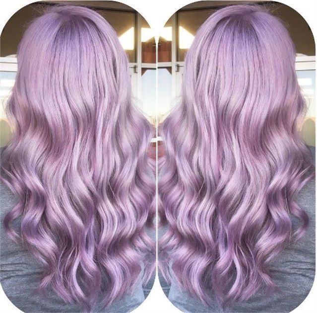 The Best Best 25 Hair Color Formulas Ideas On Pinterest Red Hair Pictures