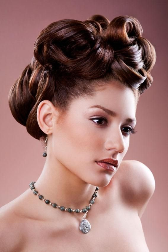 The Best Best 20 Pageant Hairstyles Ideas On Pinterest Pageant Pictures