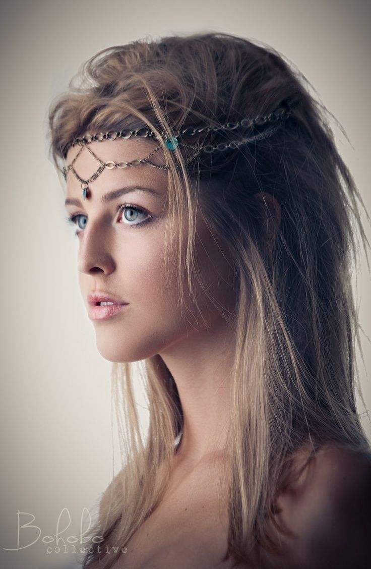 The Best Best 25 Bohemian Hairstyles Ideas On Pinterest Hippy Pictures