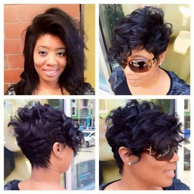 The Best 66 Best Like The River Salon Atlanta Hairstyles Images On Pictures