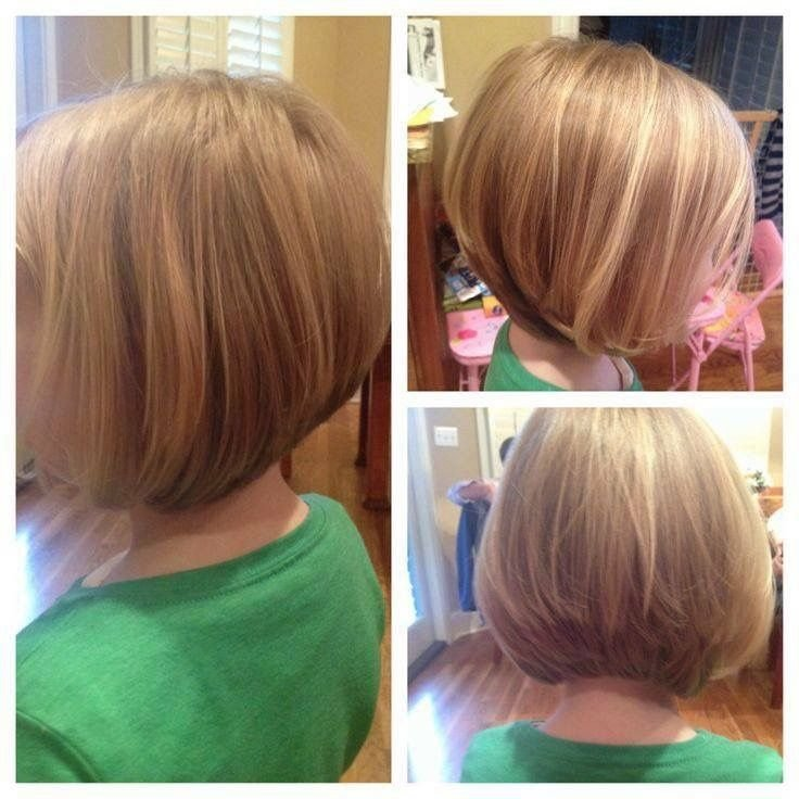 The Best Best 25 Kids Bob Haircut Ideas On Pinterest Little Girl Pictures