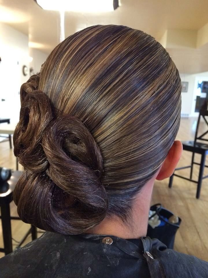 The Best 11 Best Ballroom Dance Makeup Images On Pinterest Beauty Pictures
