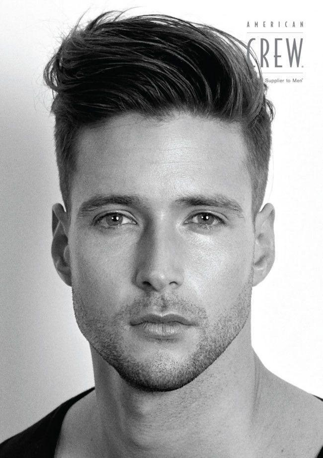 The Best 236 Best Mens Modern Hairstyles Images On Pinterest Men Pictures