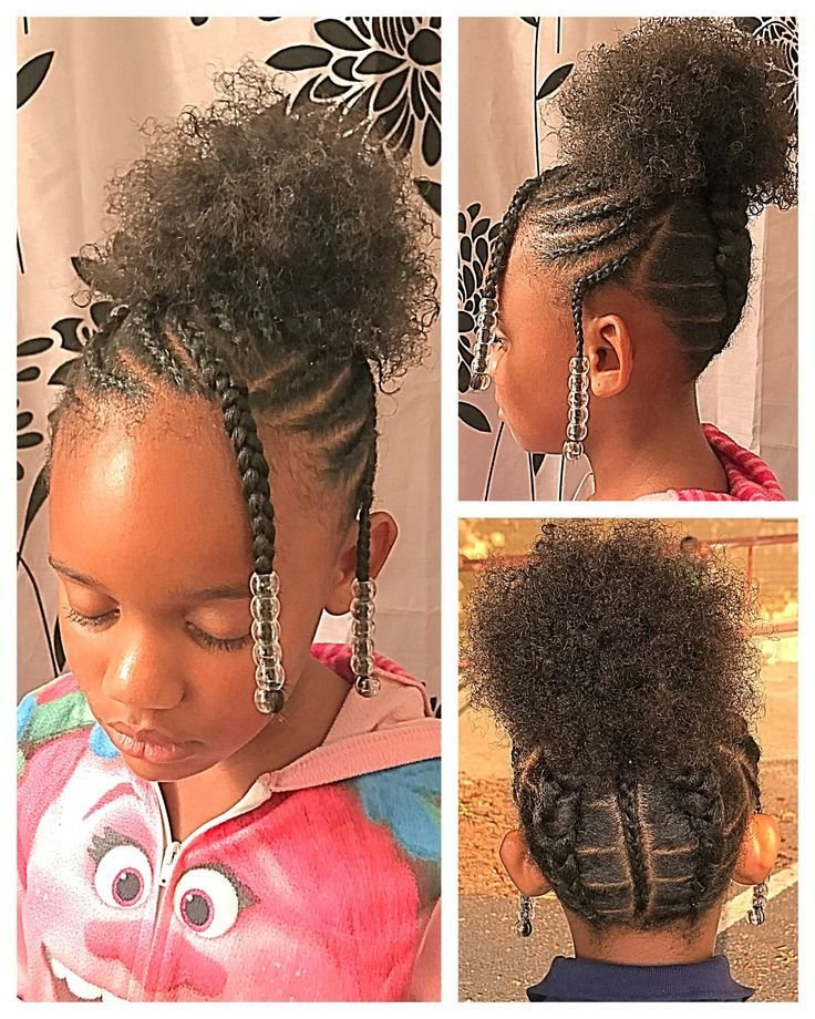 The Best Pin By Franchell Fisher On Minnie Hairstyles Curly Hair Pictures