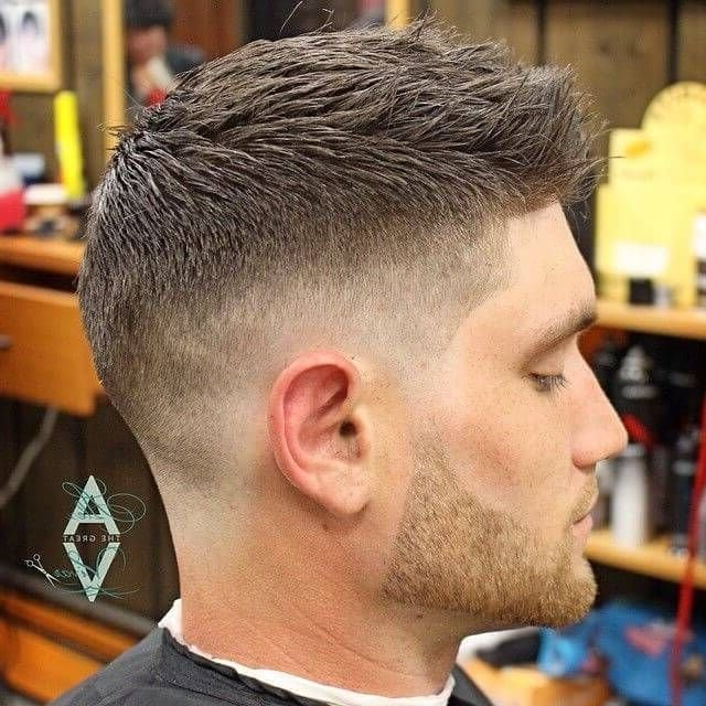 The Best 25 Beautiful Haircuts For Black Boys Ideas On Pinterest Pictures
