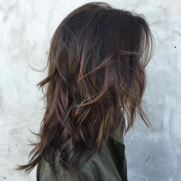 The Best Best 25 Funky Highlights Ideas On Pinterest Funky Short Pictures