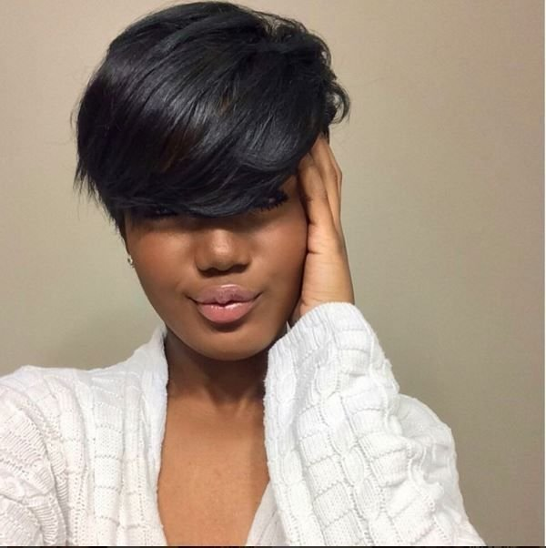 The Best 262 Best Straight Hair Styles Images On Pinterest Loose Pictures