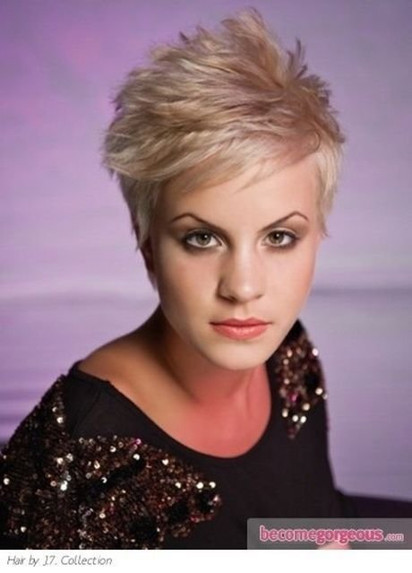 The Best Best 25 Short Razor Haircuts Ideas On Pinterest Layered Pictures