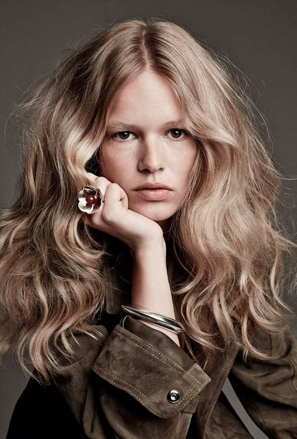 The Best Best 25 70S Hairstyles Ideas On Pinterest 70S Hair Pictures