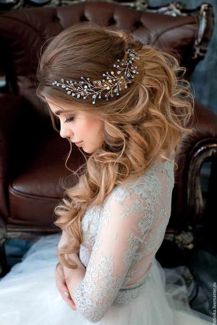 The Best Best 25 Bohemian Wedding Hairstyles Ideas On Pinterest Pictures