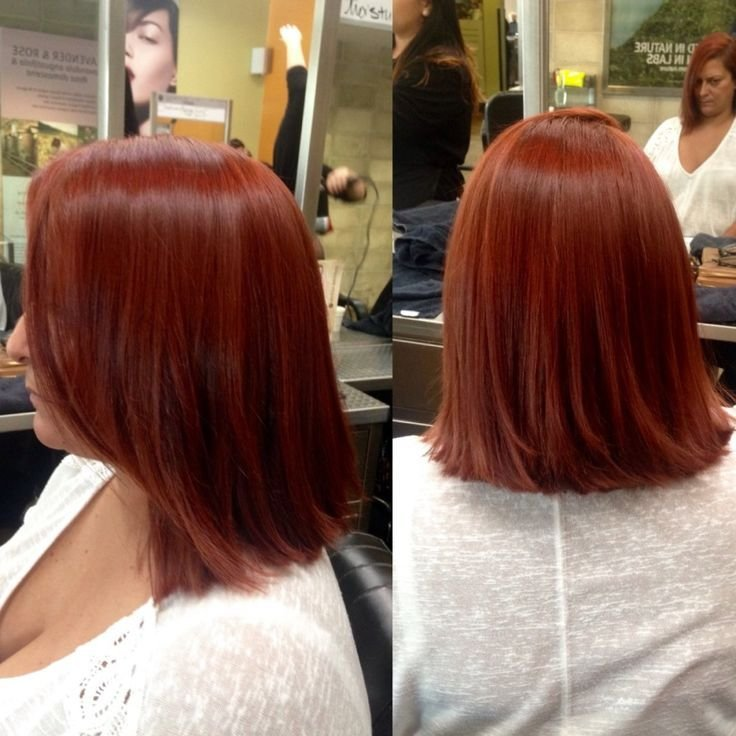 The Best 11 Best Aveda Institute Orlando Haircuts Images On Pictures