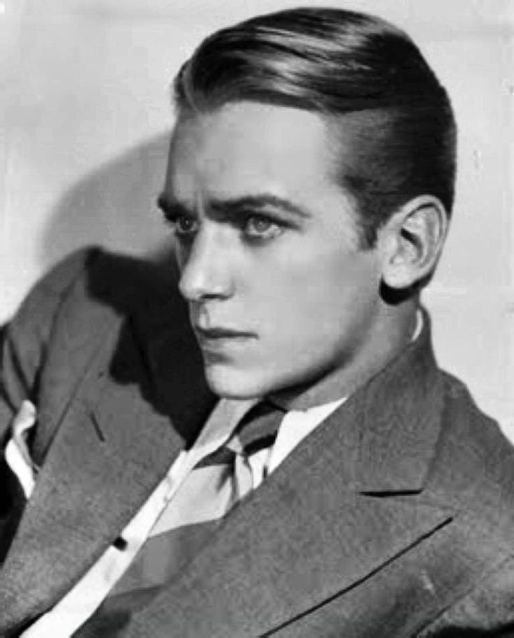 The Best Best 25 1920S Mens Hairstyles Ideas On Pinterest Men S Pictures