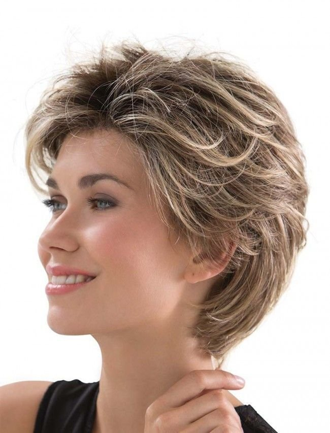 The Best Best 25 Fine Hairstyles Ideas Only On Pinterest Haircuts For Men Men S Cuts And Shoulder Pictures