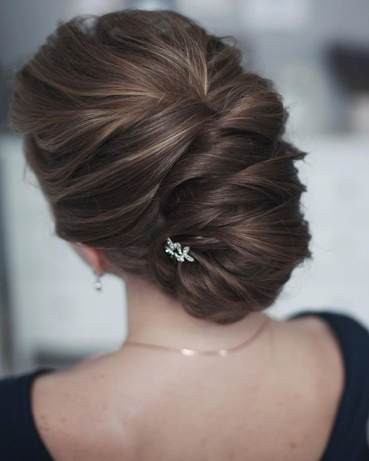 The Best 24 Best M O B Wedding Day Hairstyles Images On Pinterest Pictures