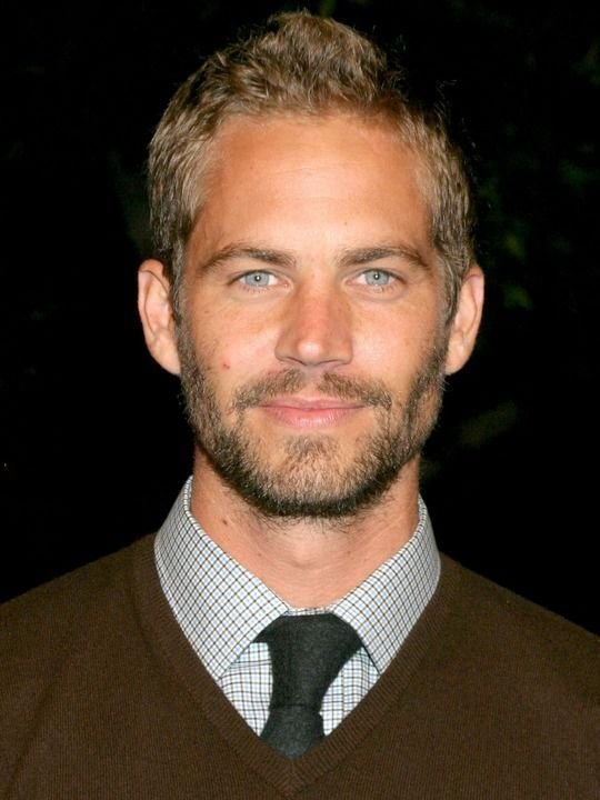 The Best Paul Walker Haircut Google Search Hair Styles Paul Walker Funeral Paul Walker Paul Pictures