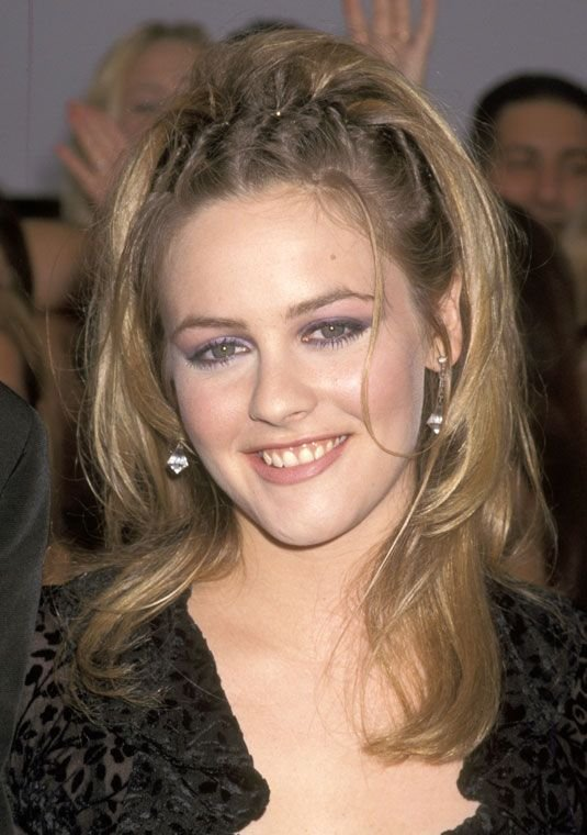 The Best Best 25 90S Hair Ideas On Pinterest 90S Hairstyles Pictures