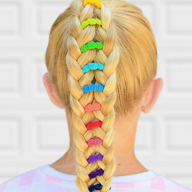 The Best Best Hairstyle Software Free Download Wedge Hairstyles Hair Styles Long Hair Styles Pictures