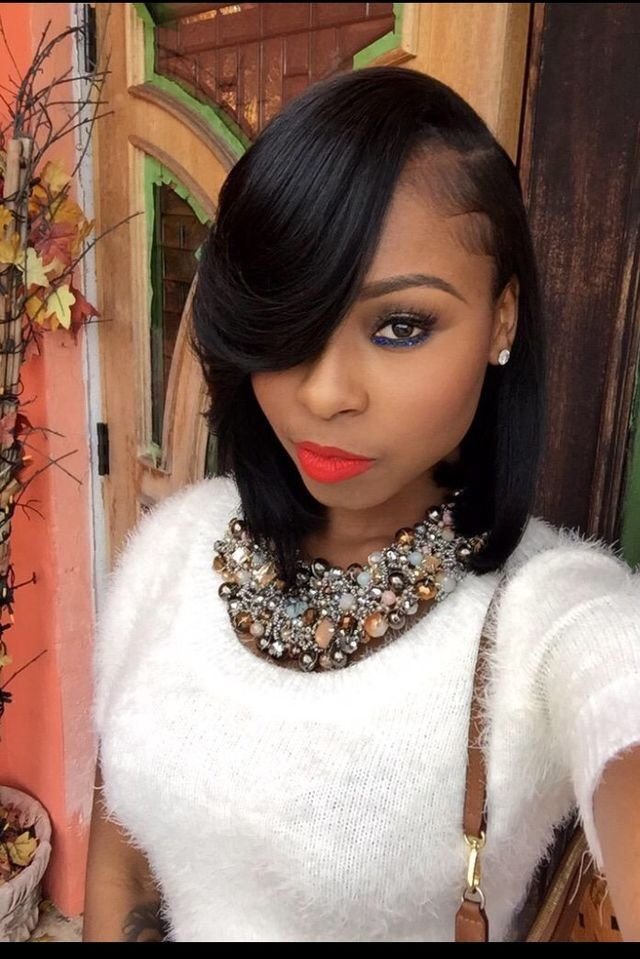 The Best 50 Best Quick Weave Images On Pinterest Hair Dos Pictures