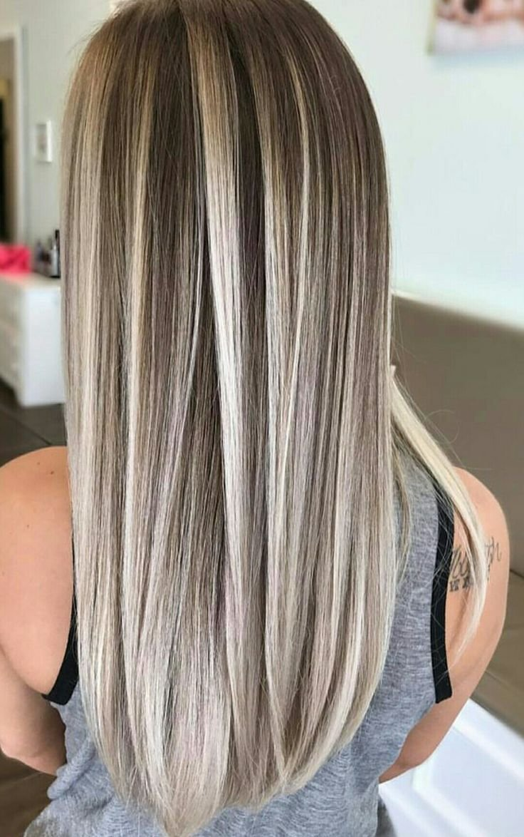 The Best Ash Blonde Hair How To Get Perfect Ash Blonde Hair Color Pictures