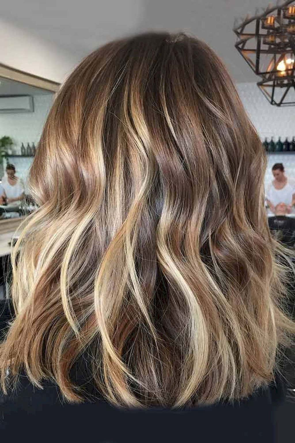 The Best Best 32 Beautiful Light Brown Hair Color Ideas Beautiful Pictures