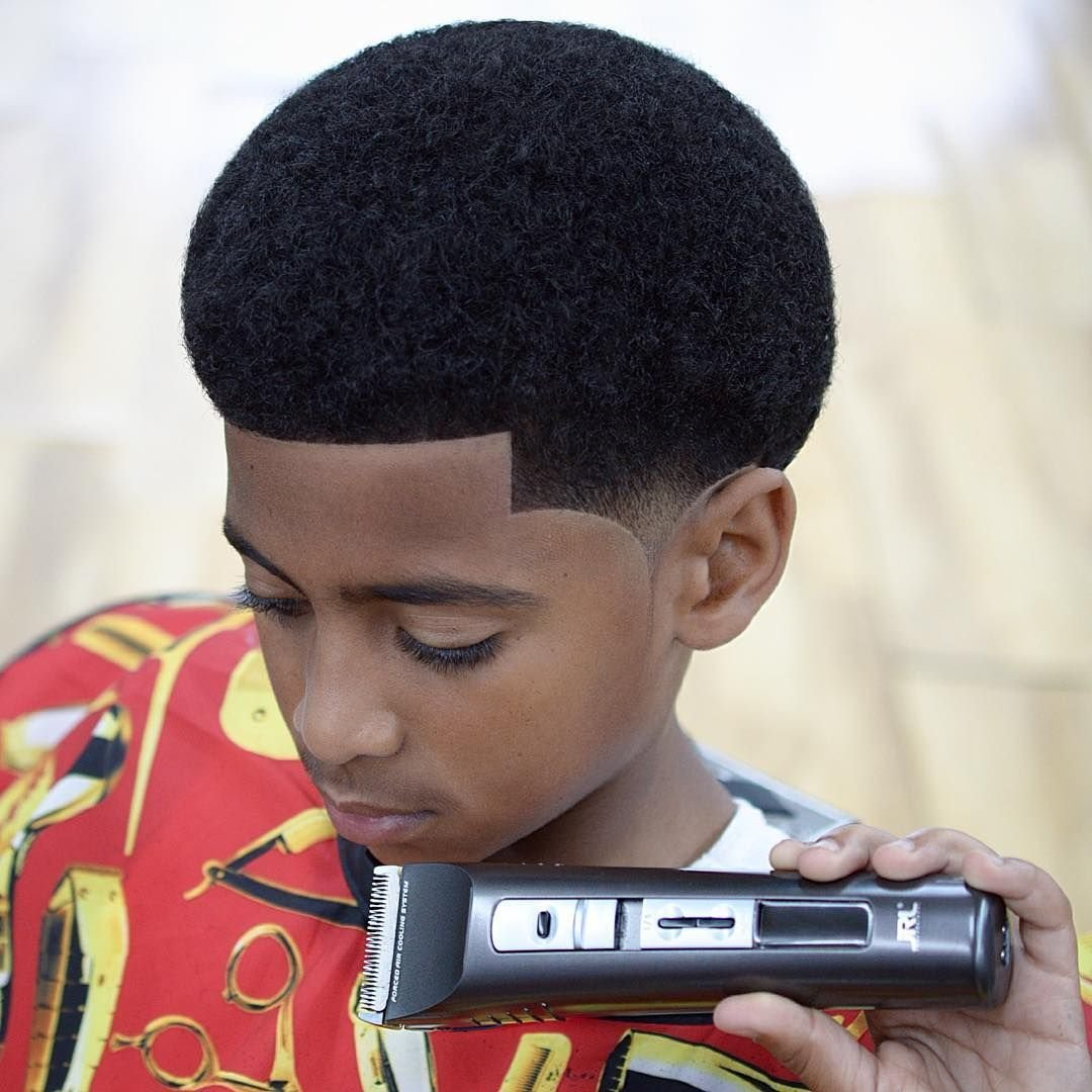 The Best Awesome 25 Cool Ideas For Black Boy Haircuts For Cute And Fancy Gentlemen Trends Black Pictures