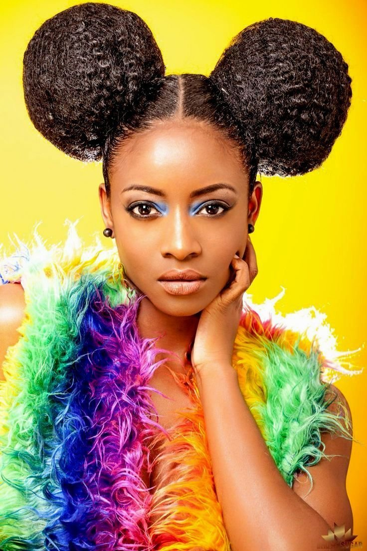 The Best Black Hairstyles In The 80S Hair Styles In 2019 Hair Pictures