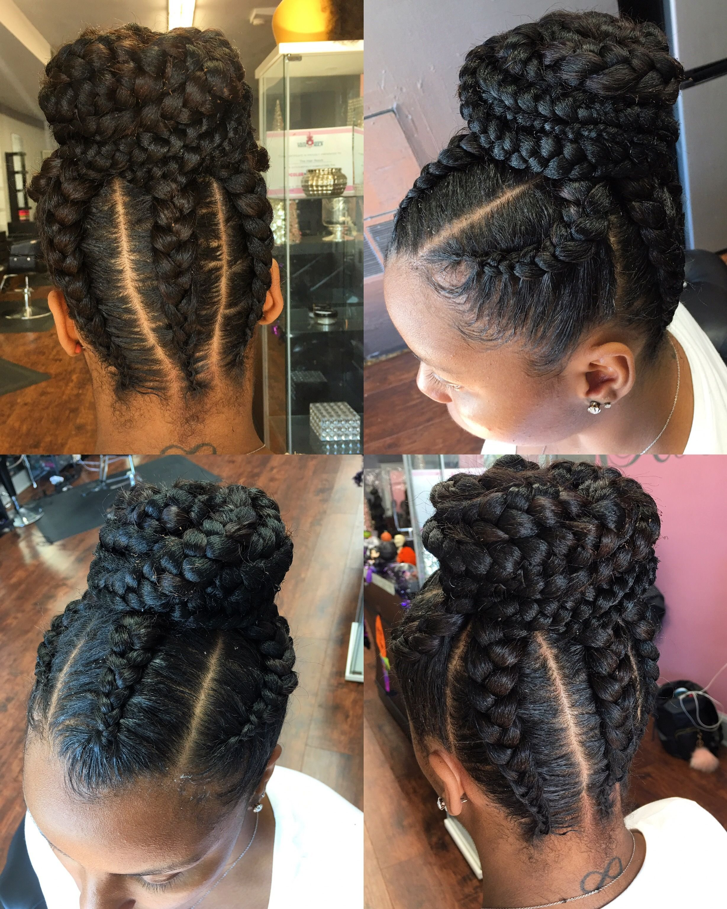 The Best Natural Hair In 2019 Wedding Hairstyles Hair Styles Pictures