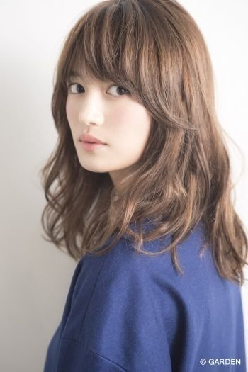 The Best Gardenが提案する最新ヘアカタログ I Need A New Haircut In 2019 Hair Pictures