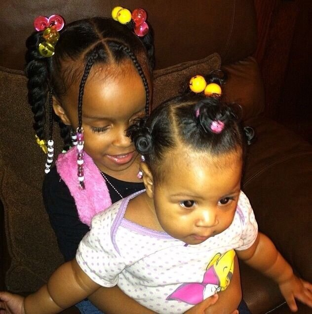 The Best Www Mycrownandglory Com Credits Instagram Naturalhairkid Pictures