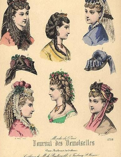 The Best Late 19Th Century Hair Midsummer Nights Dream Pictures