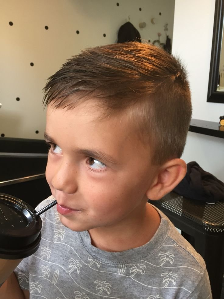 The Best Awesome Little Boys Haircut Boy Haircuts Little Boy Pictures