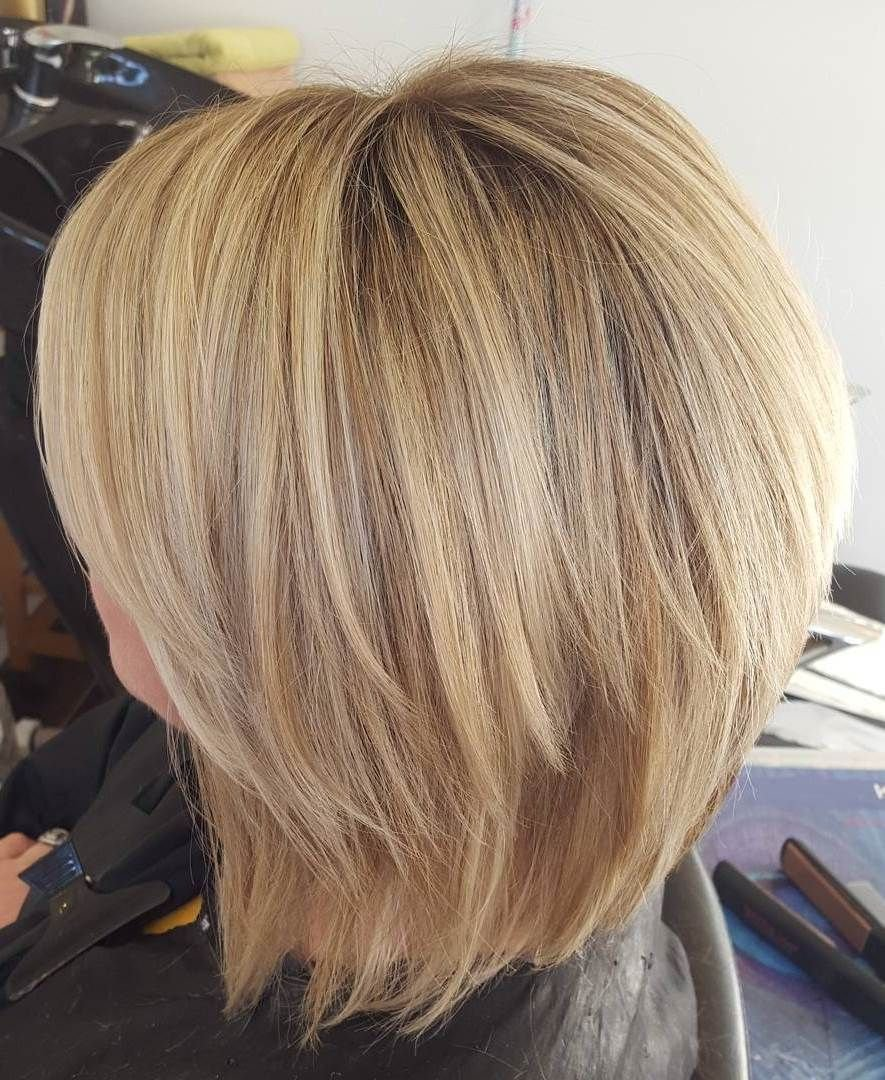 The Best 70 Fabulous Choppy Bob Hairstyles In 2019 Hair Choppy Pictures