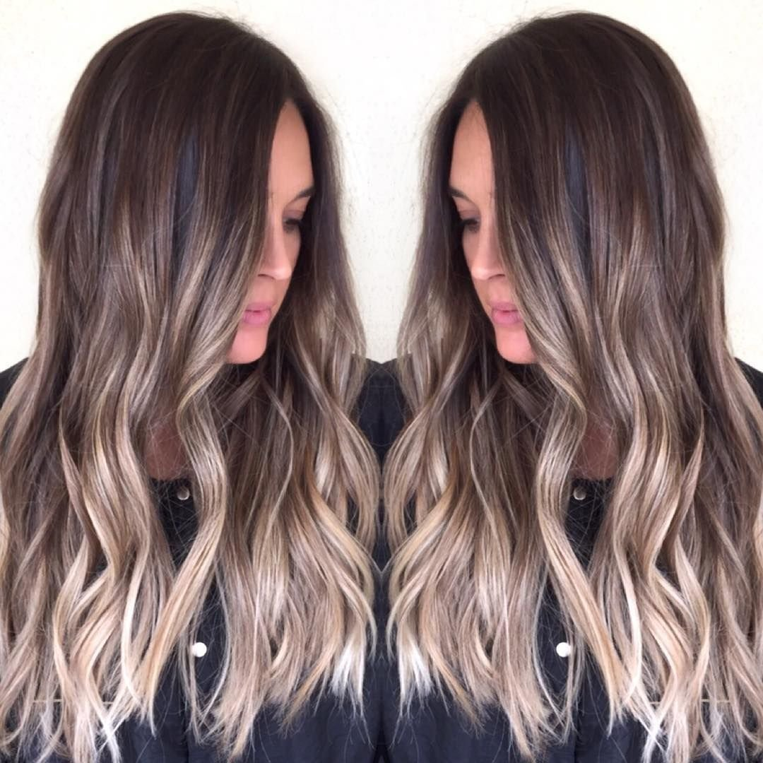 The Best 70 Flattering Balayage Hair Color Ideas For 2019 Hair Pictures