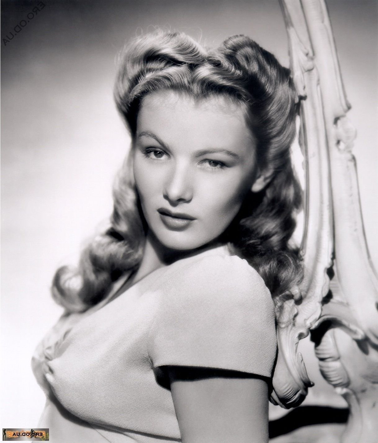 The Best How To Do 1940S Hairstyles Google Search 1940 S Hair Pictures
