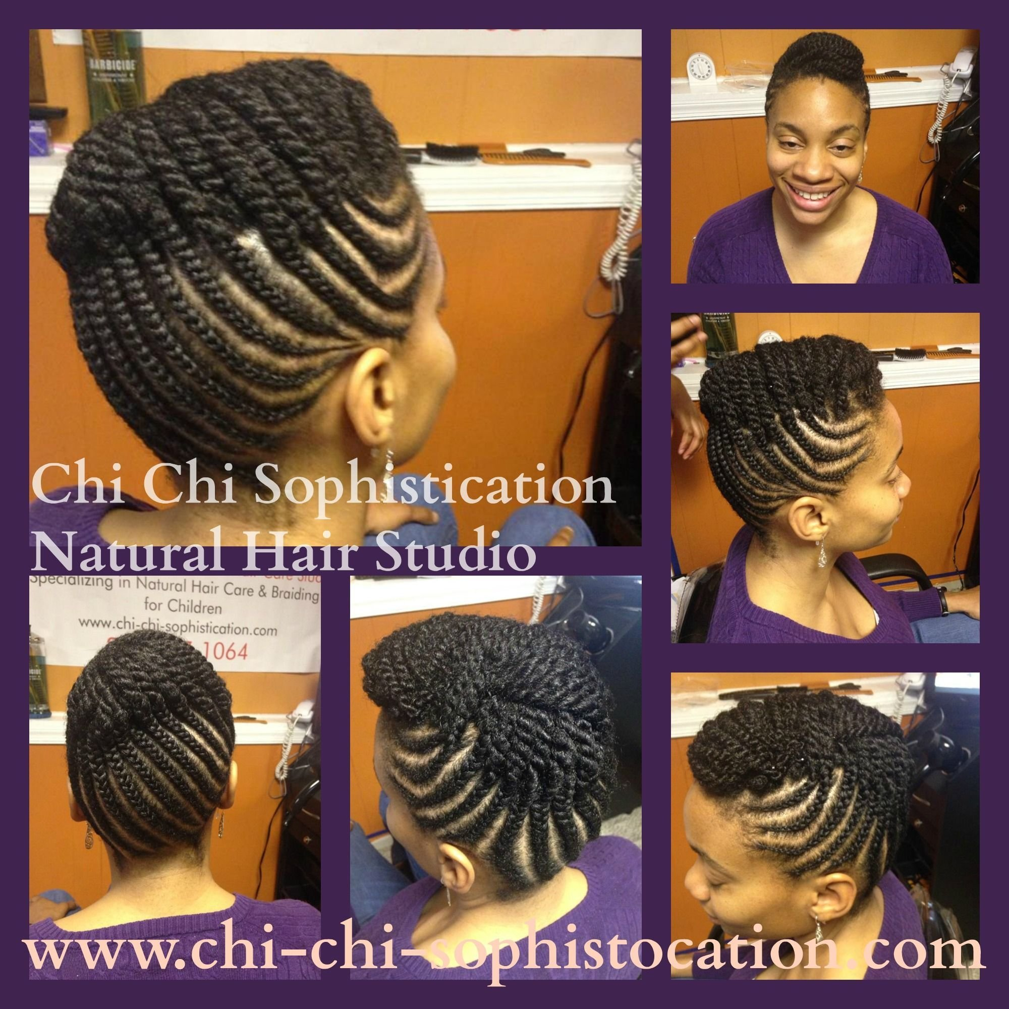 The Best Cornrow Up Do For Adults No Hair Added The Perfect Any Pictures