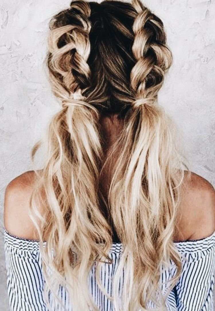 The Best Pin By Jeanne Connolly Vintage Renewal On Hair Style Pictures