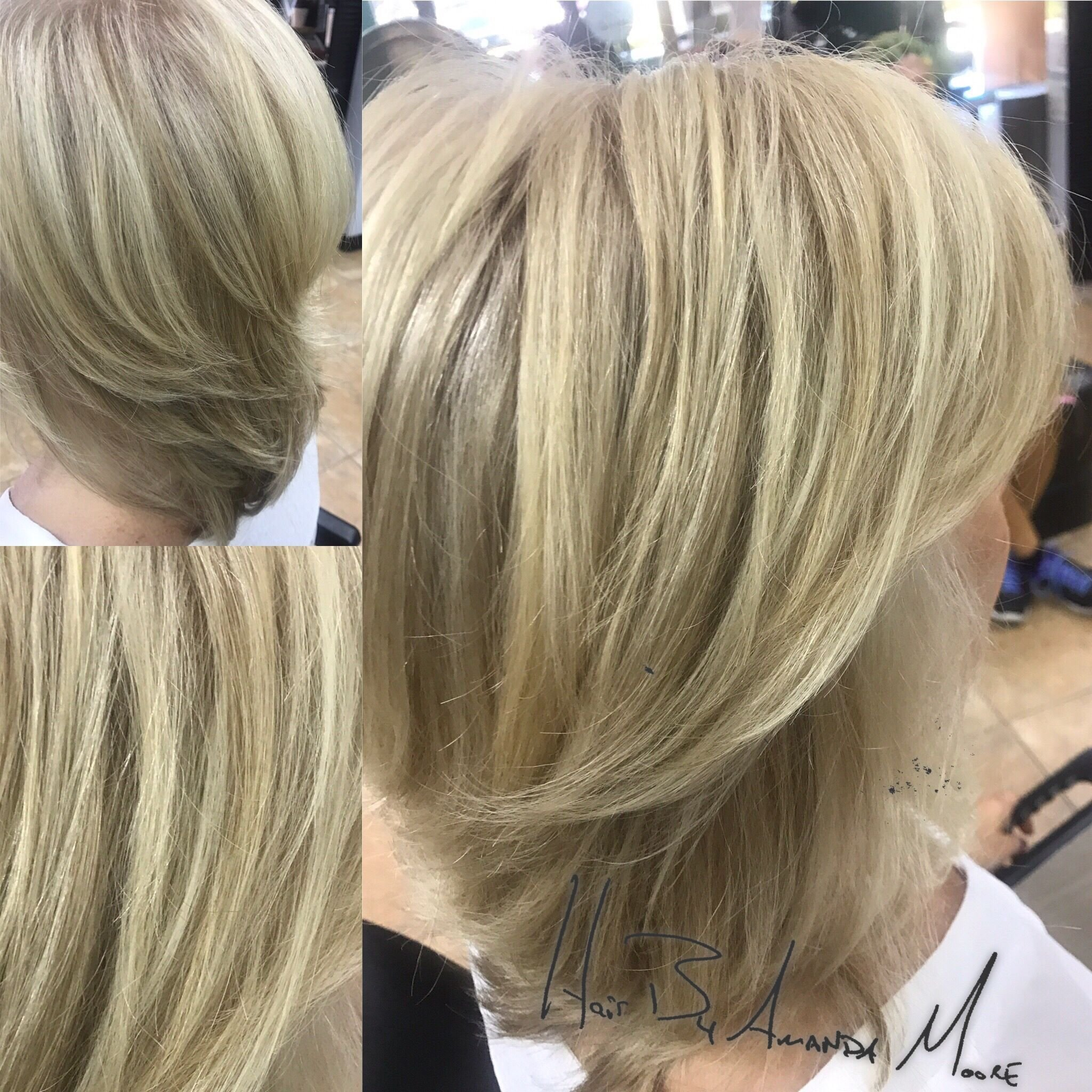 The Best 10N 10Nw Redken Chromatics Salonsantinas Behindthechair Pictures Original 1024 x 768