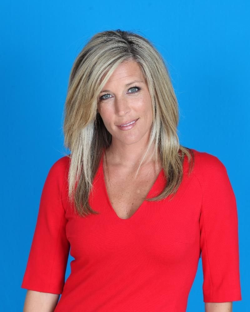 The Best Laura Wright General Hospital Postponed To 3114 Laura Pictures