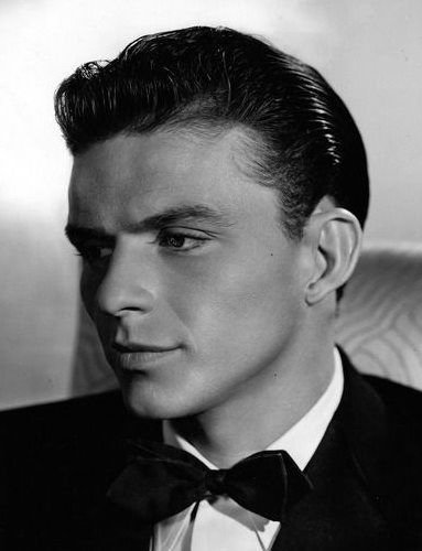 The Best Classic Hairstyles For Men In The 1930S To 1960S Slicked Pictures