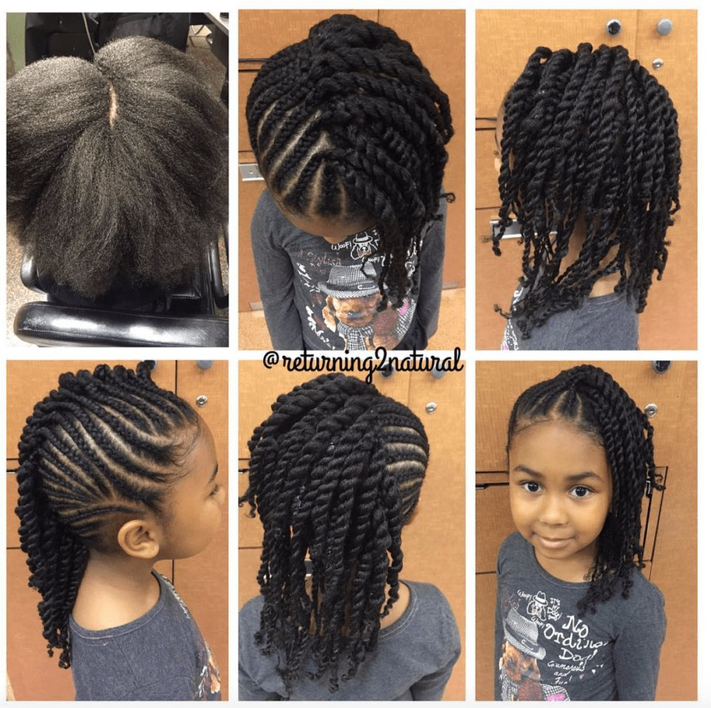 The Best Pin By Black Hair Information Coils Media Ltd On Kids Pictures