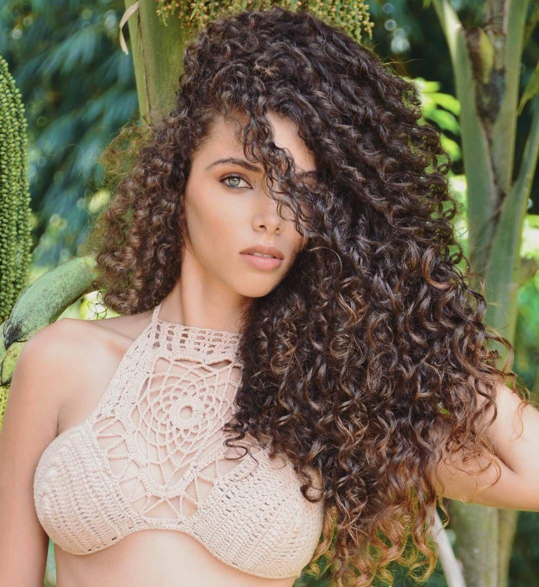 The Best Nice 50 Exquisite Ideas On Long Curly Hair Superlative Pictures