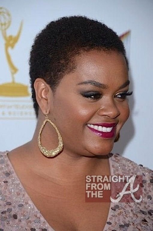 The Best Awesome Hairstyles For Round Faces Black Women Pictures