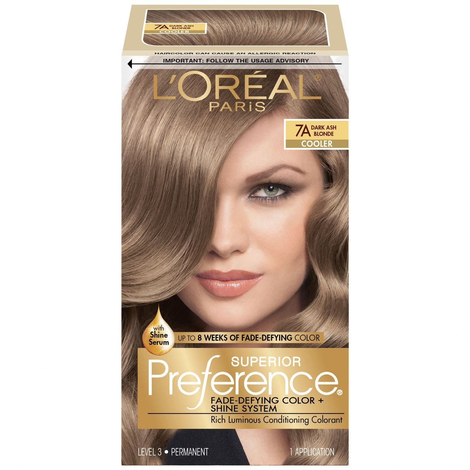 The Best Pin By Annora On Hair Color Inspiration Ash Blonde Hair Pictures
