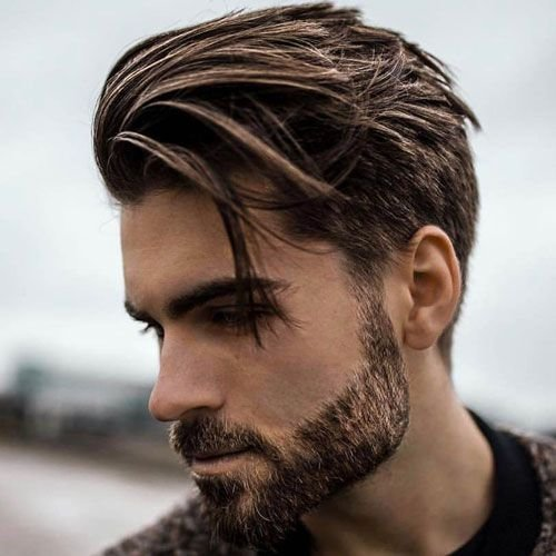 The Best 31 New Hairstyles For Men Best Hairstyles For Men Medium Hair Styles Hair Styles Haircuts Pictures