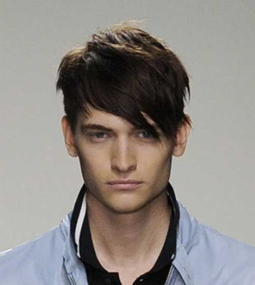 The Best Best Emo Hairstyles For Men Hair Short Emo Hair Emo Hairstyles For Guys Emo Hair Pictures