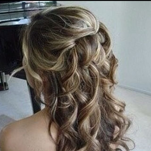 The Best Maybe I Will Try This For The Marine Military Ball My Pictures