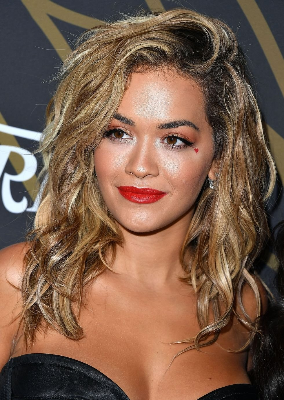 The Best 50 Of The Best Blonde Hair Ideas Hair I Want Rita Ora Pictures
