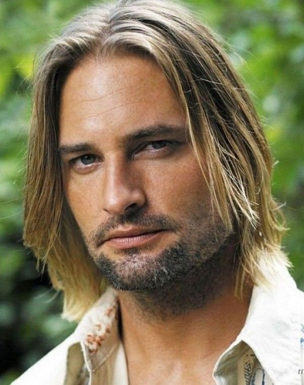 The Best 51 Best Mens Long Hairstyles And Haircuts For Boys 2019 Pictures