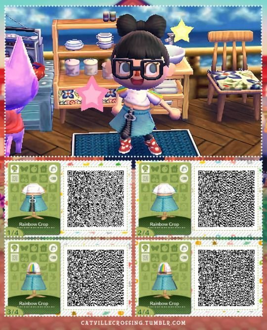 The Best Catville Crossing Animal Crossing New Leaf Animal Pictures